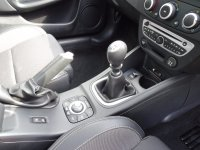 Renault Megane DYNAMIQUE TOMTOM DCI