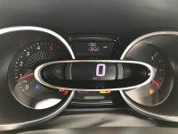 Renault Clio DYNAMIQUE NAV DCI