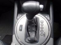 Kia Sportage CRDI KX-4