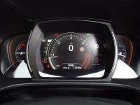 Renault Koleos SIGNATURE NAV DCI