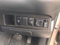 Nissan Note TEKNA