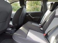 Dacia Duster LAUREATE DCI