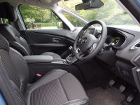 Renault Scenic GRAND DYNAMIQUE NAV DCI