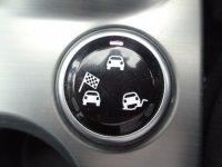 Fiat 500X MULTIAIR CROSS PLUS