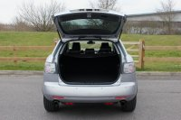 Mazda Mazda CX-7 2.3T 5dr