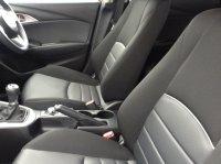 Mazda Mazda CX-3 2.0 SE-L 5dr