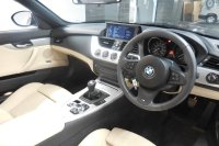 BMW Z Series Z4 sDrive28i Roadster