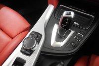 BMW 4 Series 428i M Sport Convertible