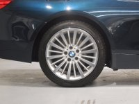 BMW 4 Series 435d xDrive Luxury Coupe