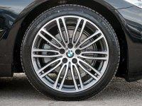 BMW 5 Series 520d xDrive M Sport Saloon