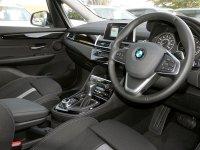 BMW 2 Series 218d Sport Gran Tourer