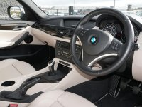BMW X1 X1 sDrive20d SE