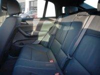 BMW X4 X4 xDrive20d M Sport
