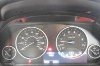 BMW 4 Series 3.0 (306bhp) 435i M Sport