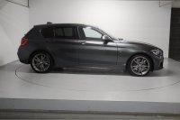 BMW 1 Series M140i 5-door