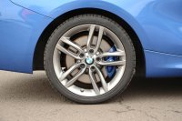 BMW 2 Series 220d M Sport Convertible