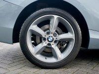 BMW 1 Series 120d SE 3 door