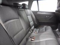 BMW 5 Series 520d Luxury Touring
