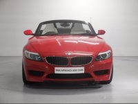 BMW Z Series Z4 sDrive23i M Sport Roadster