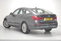 BMW 3 Series 320d Luxury Gran Turismo