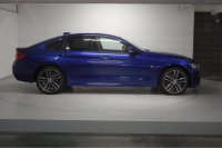 BMW 4 Series 435d xDrive M Sport Gran Coupe