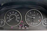 BMW 3 Series 318d SE Touring