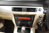 BMW 3 Series 330d SE Coupe