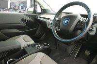 BMW i3 BMW i3 94Ah
