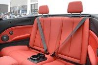 BMW 2 Series 218i M Sport Convertible
