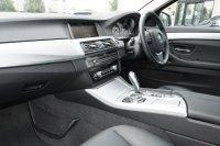 BMW 5 Series 520d SE Touring