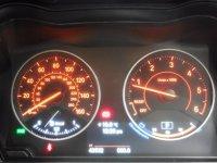BMW 1 Series 120d M Sport 3 door