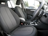 BMW 2 Series 218d SE Gran Tourer
