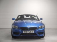 BMW Z Series Z4 sDrive20i MSport Roadster