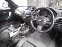 BMW 1 Series M135i 3 door