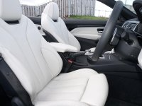 BMW 4 Series 420i M Sport Convertible