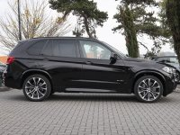 BMW X5 X5 xDrive50i M Sport
