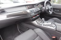 BMW 5 Series M5 Competition Edition