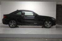 BMW 2 Series 218d Sport Coupe