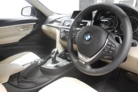BMW 3 Series 320d Luxury Touring