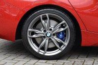 BMW 1 Series M140i 5-door