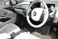 BMW i3 BMW i3 94Ah with Range Extender