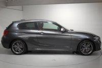 BMW 1 Series M140i 3-door