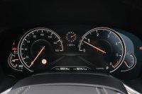 BMW 7 Series 740d xDrive M Sport Saloon
