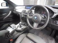 BMW 3 Series 330d xDrive M Sport Gran Turismo