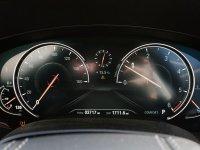 BMW 5 Series 520d xDrive SE Saloon
