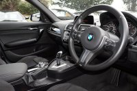 BMW 1 Series 118d M Sport 5-Door