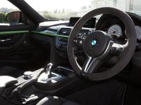 BMW 4 Series M4 Coupe Competition Package