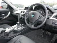 BMW 3 Series 320d SE Saloon