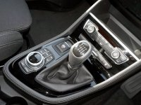 BMW 2 Series F46 218i Sport Gran Tourer MT B38 1.5i