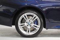 BMW 3 Series 335d xDrive M Sport Saloon